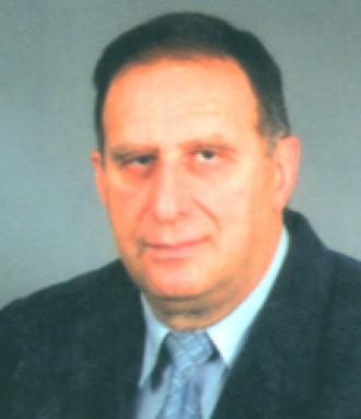 Андрея Илиев