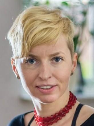 Кая Малановска