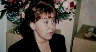 Милена Авонеди