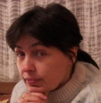 Вихра Манова